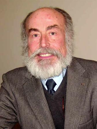 Ricard Rodríguez Martos