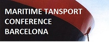 MT2014 Conference, (open link in a new window)