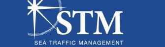 STM, (abre en ventana nueva)